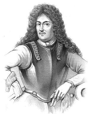 Rutger von Ascheberg - Image: Rutger von Ascheberg