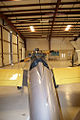 Ryan PT-22 Recruit up fuselage FLAirMuse 29Aug09 (14599012222).jpg