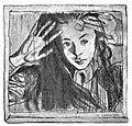 Rydel Lucjan - Poezye page 0067.jpg