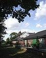 Ryehill and Burstwick Station - geograph.org.uk - 991226.jpg