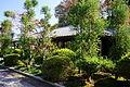 Ryosenji Nara Japan04o.jpg
