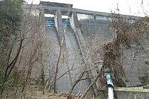 Ryuzenji Dam 01.JPG