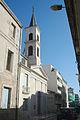 Sète eglise St-Pierre 1.jpg