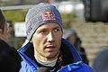 Sébastien Ogier Rally Monte Carlo 2016 001.jpg