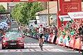 Séptima etapa de La Vuelta Ciclista a España - 36402098960.jpg