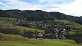 Sölden (Schwarzwald).jpg