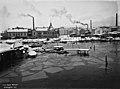 Sörnäisten rantatie 15, 17. Keskellä Kaikukatu - N755 (hkm.HKMS000005-000000ss).jpg