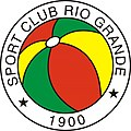 S.C. Rio grande.jpg