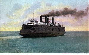 S.S. Sainte Marie 1911.JPG