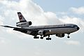 S2-ACR final flight DC10 BHX (12779280013).jpg