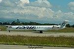 S5-AAK Bombardier CL-600-2D24 CRJ900 CRJ9 - ADR (27241283913).jpg
