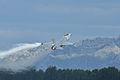 SABCA F-16A Belgian Air Force (BAF) FA-129 - MSN 6H-129 (9690085062).jpg
