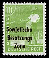 SBZ 1948 185 Sämann.jpg
