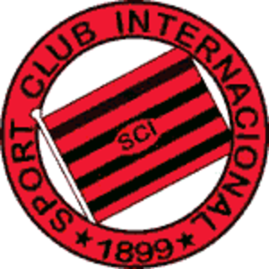 SC Internacional (SP) - Image: SC Internacional SP