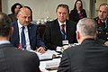 SD meets with Turkey's defence minister 170413-D-GY869-176 (33631511630).jpg