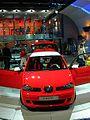 SEAT Arosa racer (front).jpg