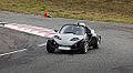 SECMA F16 - Club ASA - Circuit Pau-Arnos - Le 9 février 2014 - Honda Porsche Renault Secma Seat - Photo Picture Image (12432812324).jpg
