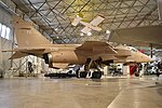 "SEPECAT Jaguar GR.1A 'XZ119 - FG' ""Katrina Jane"" (39790745642).jpg"
