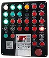 SIMPLE CONTROL WITH INDICATOR LIGHTS.jpg