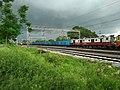 SLRD RailwayStation 04.jpg