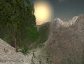 SL - soleil et montagne virtuel.png