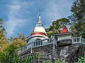 SL Sinharaja Forest asv2020-01 img02.jpg