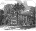 SMO V12 D359 Elmwood, home of James Russell Lowell.png
