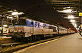 SNCF CC 72166 (8469631958).jpg