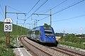 SNCF X72696 Russin 040809.jpg