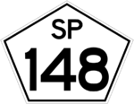 SP-148.png