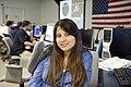 SPACE SHUTTLE STS-132 MISSION AT GSFC - DPLA - 79631ec03890f201755c7c1305e61306.jpg
