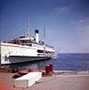 S.S. Catalina