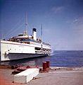 SS Catalina 1962.jpg