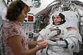 STS-131 Spacesuit Fit Check 1.jpg