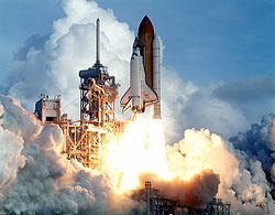 STS106 Launch.jpg