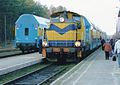 SU42 539 in Wierzchucin, 31.3.2007.jpg