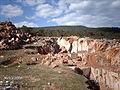 SULEYMAN BEY KAHVE - panoramio.jpg
