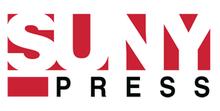 SUNYPressLogo.png
