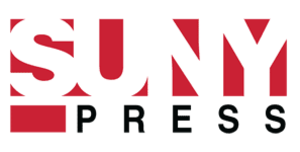 SUNY Press - Image: SUNY Press Logo