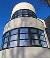 SUTTON (Surrey), Greater London - Westmead Road - Flickr - tonymonblat.jpg