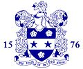 SV Crest Blue.jpg