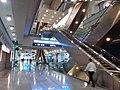 SZ 深圳 Shenzhen 福田 Futian 深圳會展中心 SZCEC Convention & Exhibition Center July 2019 SSG 72.jpg