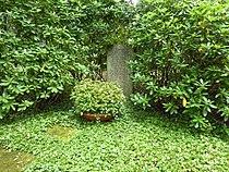 S Waldfriedhof Erwin Schoettle.jpg