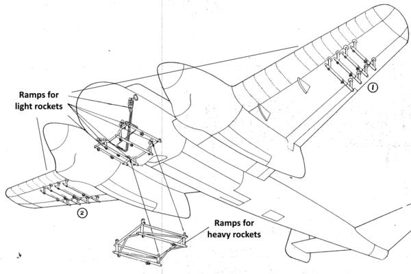 Saab 18