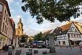 Saarbrücken (24748041468).jpg