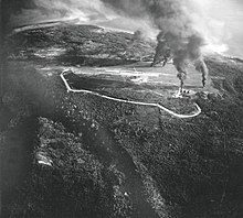 Sabang airfield under attack on 19 April 1944 (NNAM.1996.488.024.026).jpg