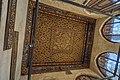 Sabil-Kuttab of Katkhuda (14609114060).jpg