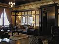 Sac Hotel 1.JPG