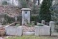 Sachgesamtheit, Kulturdenkmale St. Jacobi Einsiedel. Bild 44.jpg