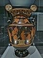 Sacrificio de Ifigenia (British Museum).jpg